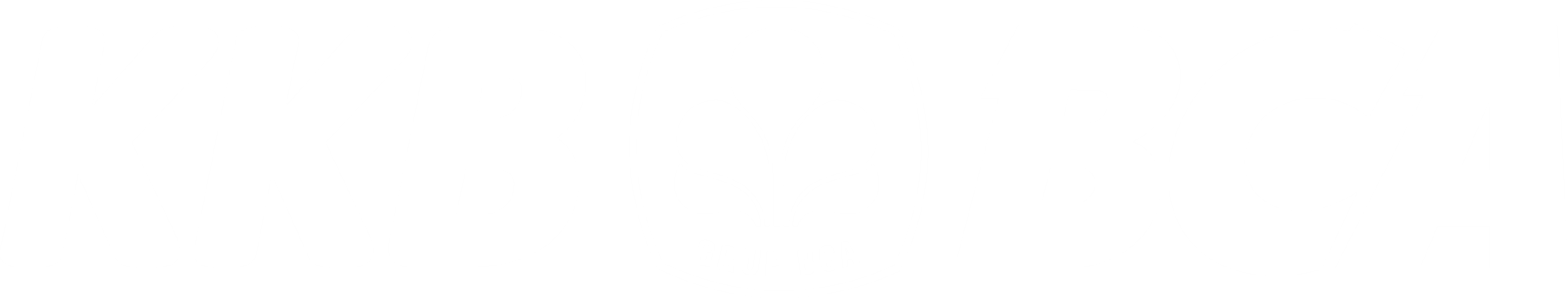 KKB BCA